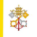 icona-vaticano-giubileo-romeinn-roma