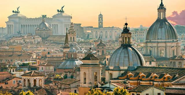 centro-storico-di-roma-640x338