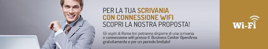 wi-fw-banner-promo-romeinn-openarea